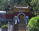 龙王庙里祭河神!不看不知道,北京城竟藏着这么多龙王庙!