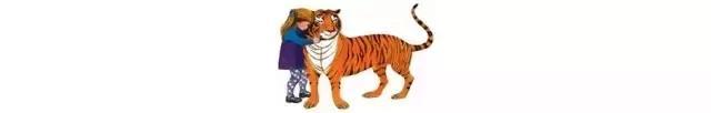 英国伦敦西区原版引进音乐剧《老虎来喝下午茶》10月天桥剧场上演