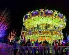 2019北京乐多港奇幻乐园夜场观光票门票价格(附购票入口)