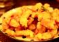 """菜够硬才够""""排面""""!这些东北菜馆给你实实在在的浓厚美味"""