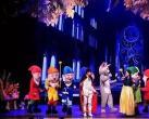 北京剧院超梦幻全景互动儿童剧《白雪公主》(时间+门票+演出内容)
