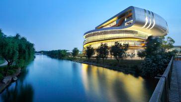 2019上海旅游节上海汽车博物馆半价优惠门票价格