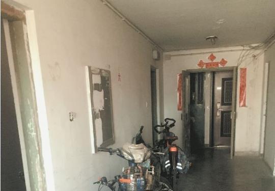 注意了!北京将全面清理违规充电停放电动自行车,及时消除隐患