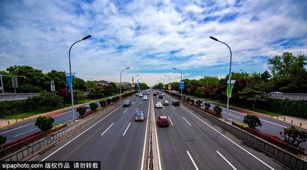 北京一大波公交線路調整,千萬別坐錯車了!