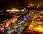 夜间旅游正当时 文化体验成夜游风向标