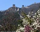 北京水关长城与古长城景区开闭园时间调整
