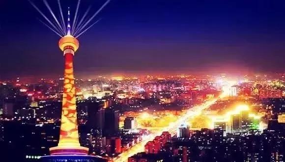 2020京津冀旅游一卡通包含哪些景点+使用范围[墙根网]