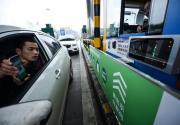 中秋節高速通行不免費,假期首日10時至12時迎出京高峰