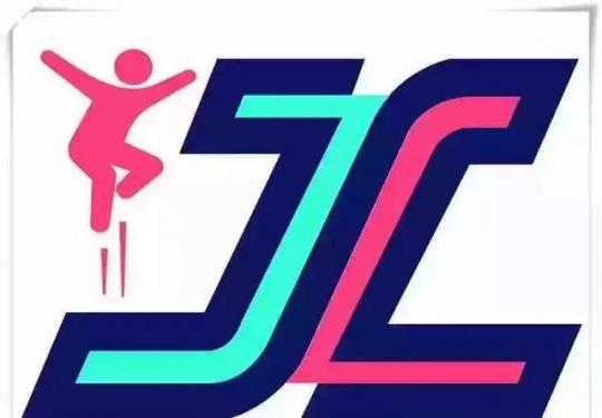 顺义lucky jump粉红蹦床-19.9元/单人,36.6元/一大一小,不限时,周末节假日通用