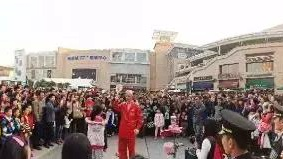 """北京顺义""""金秋十月•文旅狂欢季"""" !全力打造全域文化旅游生态圈[墙根网]"""