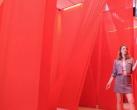 """上海""""ROOM FOR TEA""""(茶无此地)主题交互艺术展(时间地点+门票价格)"""