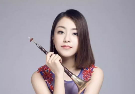 2019深圳新年跨年音乐会演出时间、地点、门票价格