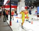 2019国际冬博会下周强势来袭,为2022年北京冬奥会蓄积能量