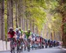 骑行百里,印象画廊!北京延庆最美乡村路骑游大会来啦!