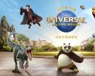 官宣!北京环球度假区七大主题景区,变形金刚、小黄人等都来了!