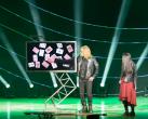 2019年世界大学生魔术交流大会在昌平开幕