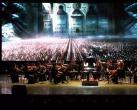 2020上海新年音乐会门票价格、场馆地点及演出团队汇总信息一览