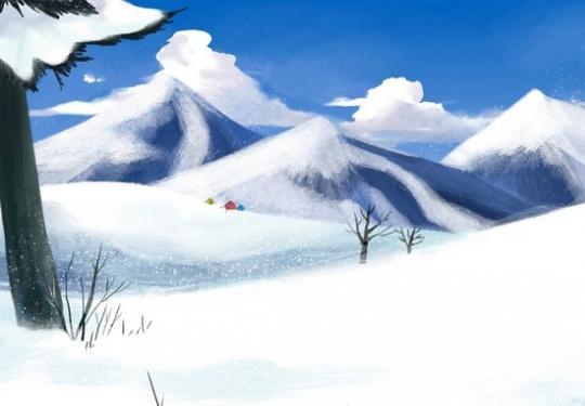 2019-2020第五届北京顺义冰雪温泉欢乐季冰雪活动大盘点(时间+地点)