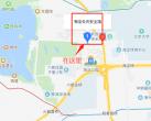 北京海淀公共安全馆在哪里 附交通指南