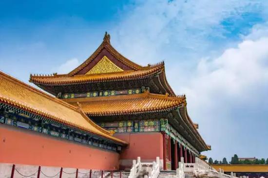 2019北京故宫博物院之寻找故宫小怪兽门票、时间、活动安排