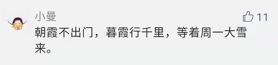 北京今冬第二场雪要来了,周一故宫闭馆,还能去哪儿赏雪?