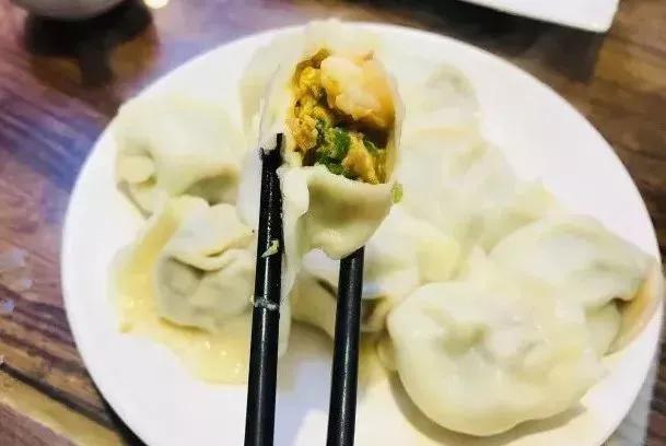 冬至饺子!北京最好吃的13家饺子馆,全齐了![墙根网]