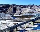 张呼高铁12月30日全线贯通!呼和浩特出发2小时9分到北京