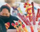 """北京這處大集源于漢代,是京西南四大集市之一,乾隆曾在此""""洗塵彈輦"""""""