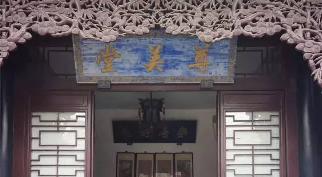 """2020天津庙会推荐 游天津地标景区杨柳青古镇,丢失的""""年味儿""""来这里找![墙根网]"""
