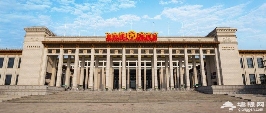 2020北京春节免费展览大盘点(时间+地点)