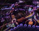 世園燈會,70000㎡!北京最美燈海就在這里了!萬盞華燈綻放,開啟一年好彩頭~