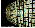 130周年国家地理经典影像大展(时间+地点+活动内容)