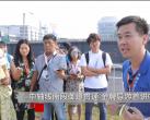 """官宣三条北京旅游""""新""""线路!大部分人没这么逛过"""