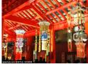 收藏!在北京過年,會玩的人都會來這里!廟會、冰雪季、燈光秀?還是……