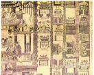 王府井大街得名于明代十王府,但是真有十座王府吗?