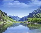"""西山永定河文化带18条旅游线路:""""京味京韵""""生态民俗游线"""