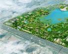 丰台这个大公园再增3.8万平米森林景观!预计6月完工!