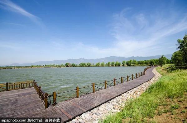 超全!北京各区景区最新开放情况及预约方式!五一出游必看![墙根网]