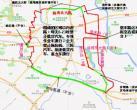 2020北京皮卡车限行规定各区公告