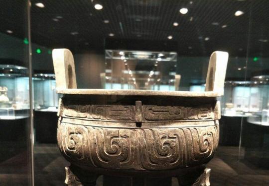 【东城区】保利艺术博物馆预约购票