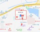 徐悲鸿纪念馆新馆游览攻略