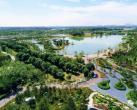 北京温榆河公园示范区明日开园,游园攻略请收好!