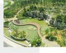 温榆河公园游玩攻略(游览线路+预约方式)