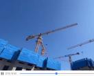 北京顺义这5个共有产权住房项目均有新进展,提供房源7206套!