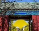 确定了!9月15日为北京今年入秋日,比常年晚6天