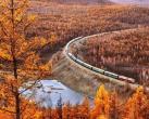 北京出发,自驾最美国道!2123公里世界级景观长廊来了
