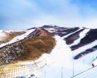 2020-2021雪季,张家口翠云山银河滑雪场五大服务全面提升