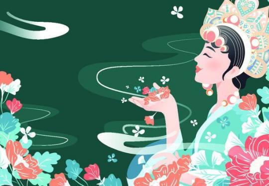 2020中国戏曲文化周活动攻略(节目单+门票+在哪举办)
