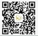 2022年北京冬奧會金銀紀念幣預約時間方式及入口