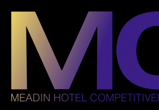 酒店業的福布斯:邁點MCI競爭力榜單想要做什么